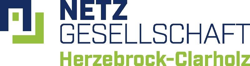 Netzgesellschaft Herzebrock Clarholz